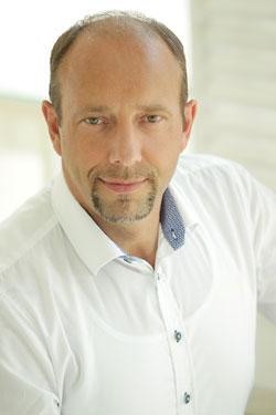 Neubauer_Bernhard